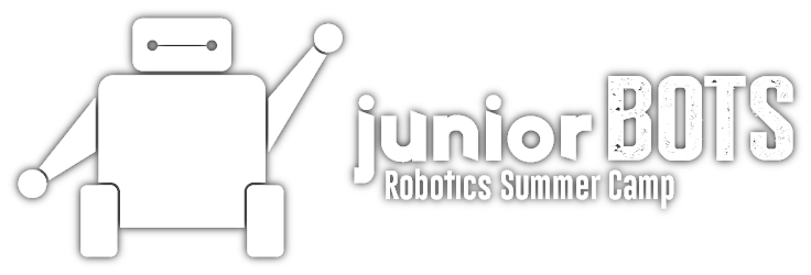 Junior Bots | Iowa City Robotics